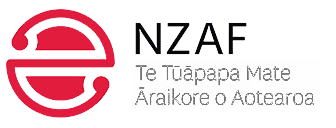 NZ Aids Foundation